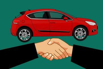 השכרתם רכב? כל מה שצריך לבדוק לפני