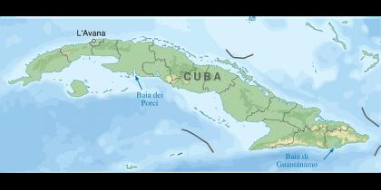 טיול לקובה עם הילדים