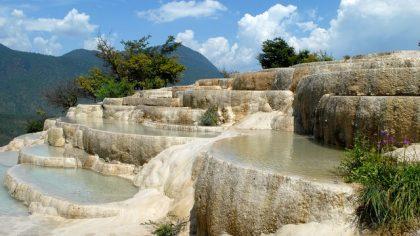 7 יעדים מומלצים לטיול בסין