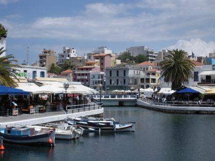 יוון זה לא תורכיה
