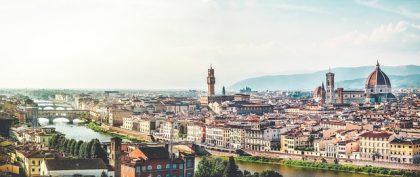 רומא או מילאנו? בחרו את העיר המועדפת עליכם