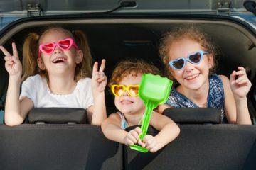 טיול לספרד עם ילדים – כך תעשו זאת בחכמה
