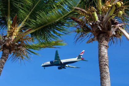 """טיסות זולות – לא סיפור לטוס לחו""""ל"""