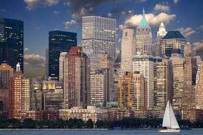 3 אתרים שאסור לפספס בניו יורק