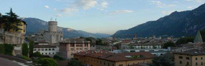 10 הדברות לטיול משפחות לאיטליה – צאו לכפרים ולטבע !
