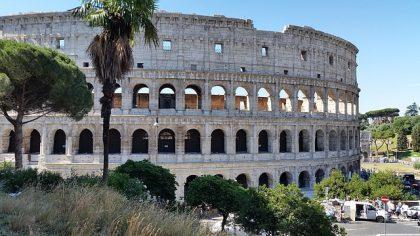 טיולים מאורגנים לאיטליה – השוואת מחירים