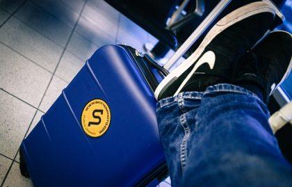 מתי אפשר לקנות מזוודות במבצע?