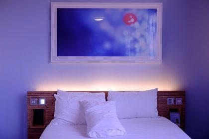 מלון דיסנילנד פריז – חופשת דיסני מלאה